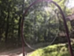 Glass Gong 24_ lr.jpg
