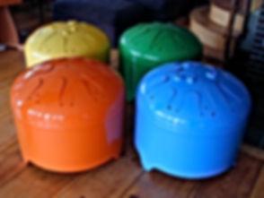24_Whale Drums.jpg