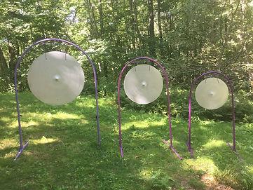 3 Moon Gongs lr.jpg