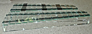 All Glass Xylophone.JPG