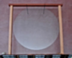 glassgong2.5x2.5.jpg
