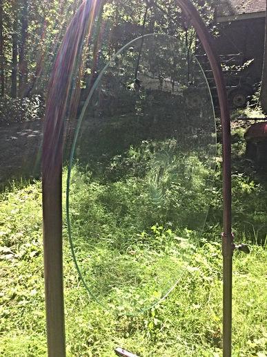 Glass Gong 24_ back lr.jpg