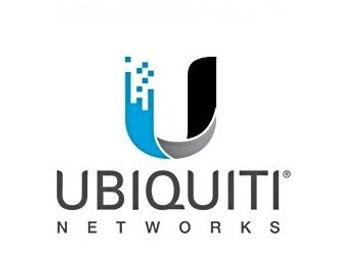 Ubiquiti Unifi UBNT Networks MESH Access Points