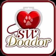 SW Doador