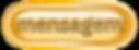 botao-mensagem-dourado.png