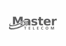 MASTER TELECOM.png