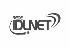 REDE IDLNET