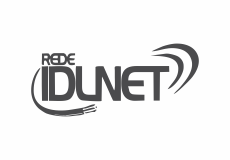 IDLNET