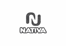 NATIVA.png