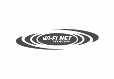 WIFINET TELECOM.png