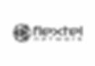 FLEXTEL NETWORK