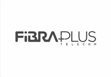 FIBRAPLUS.png