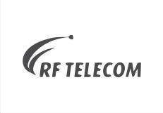 RF TELECOM.png