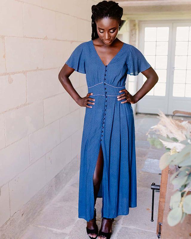 Des robes sur mesure pour toutes les bel