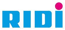 Logo-RIDI-eclairage.jpg