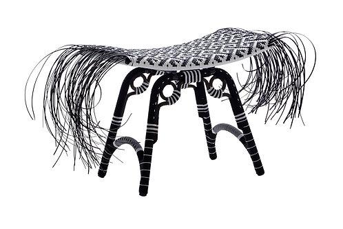 Libra ( Hook Pattern )