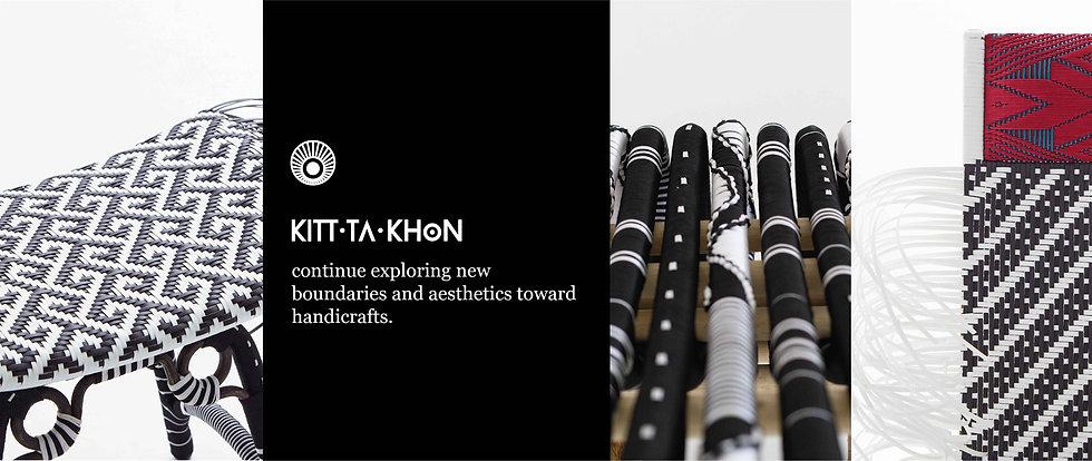 kittakhon_head01-07.jpg