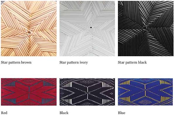 kitttakhon_pattern01.png