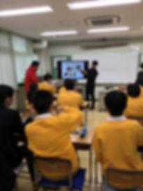 横浜国立大学体験3_edited.jpg