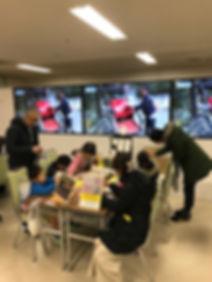 鎌倉観光旅行推進活動