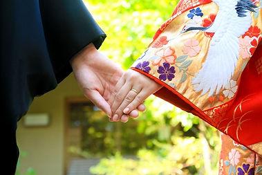 和装結婚式.jpg