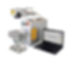 pl21605876-genius_smart_fiber_laser_meta