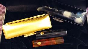 鎌倉のお客様の実印