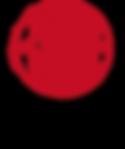 鎌倉はんこのロゴ