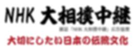 大相撲バナー.jpg