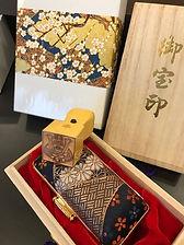 寺社仏閣用印鑑.jpg