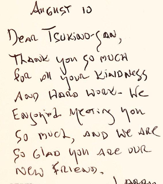 外国人手紙.jpg