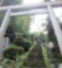 スクリーンショット 2020-01-13 6.51.04.png