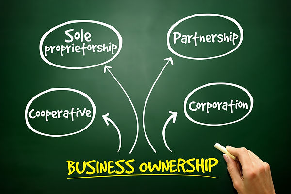 Business ownership mind map concept.jpg
