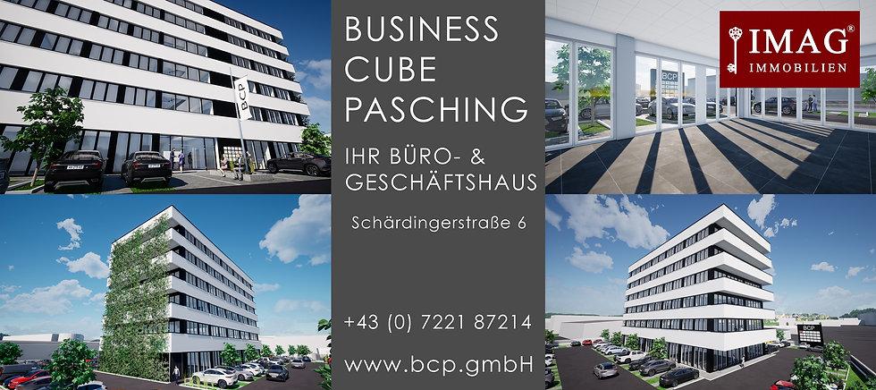 Bauzaunblende-BCP