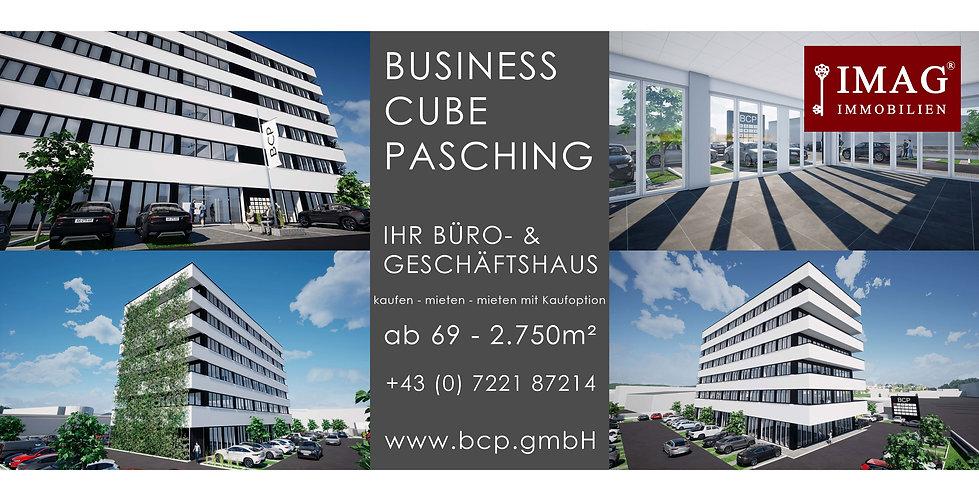 2021-03-04-Bauzaunblende-BCP-2-web.jpg
