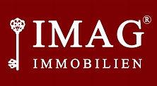 imag_logo.jpg
