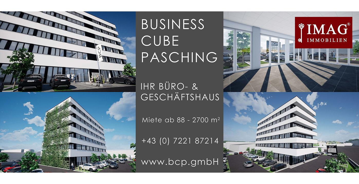 2020-07-16-Bauzaunblende-BCP-2-web.jpg