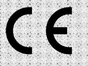 CE Mark/Certificate for Board Games.