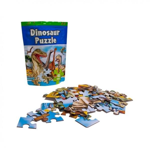 Dinosaurs 50 pieces puzzle.jpg