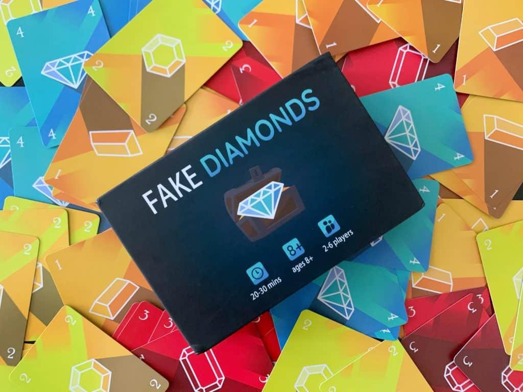 Fake Diamonds.jpg
