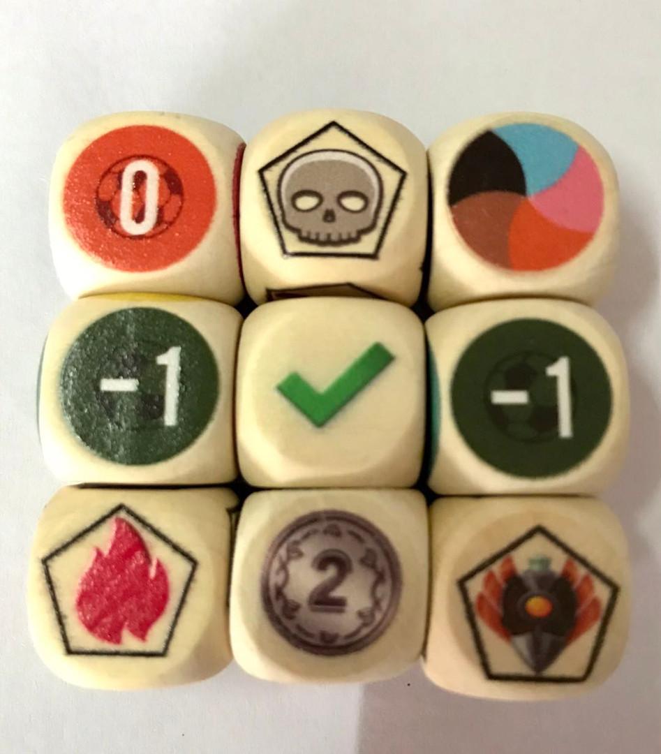 RPG dice sets.jpg