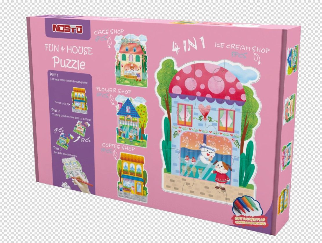 Nosto Puzzles for kids 5.JPG