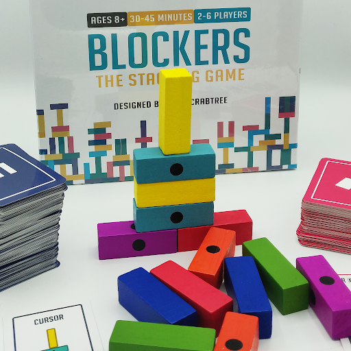 Blockers the stacking game.png