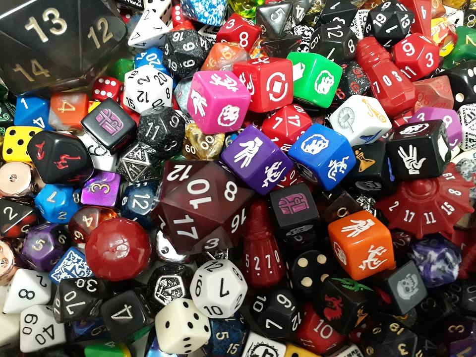 dice-2351448_960_720