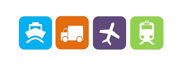 logistics-3685044_1280.png