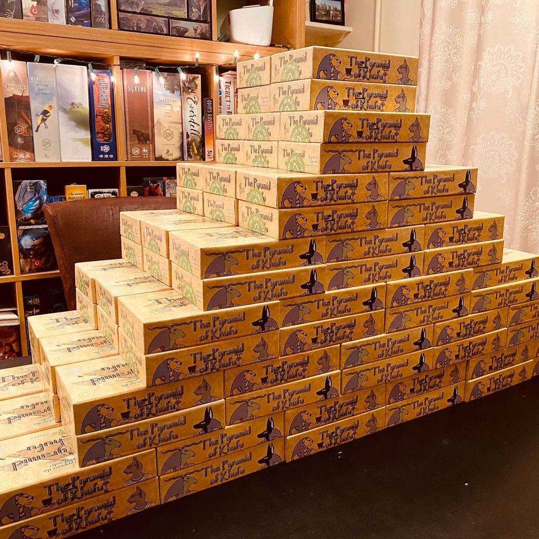 The pyramid of Khufu.jpg