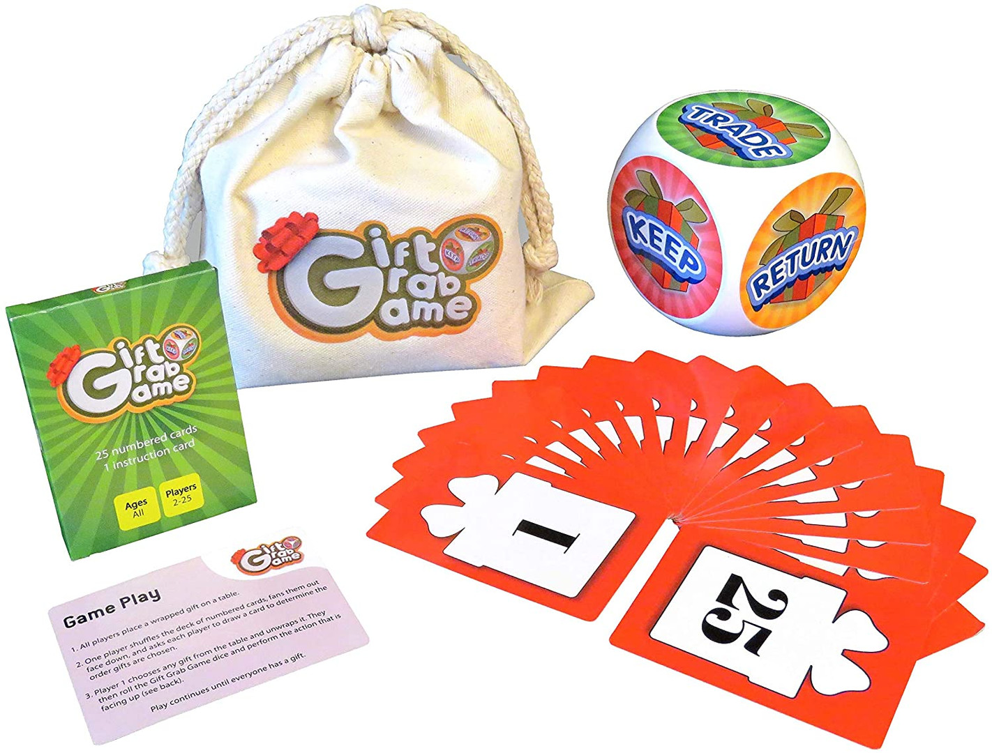 Gift Grab Game.jpg