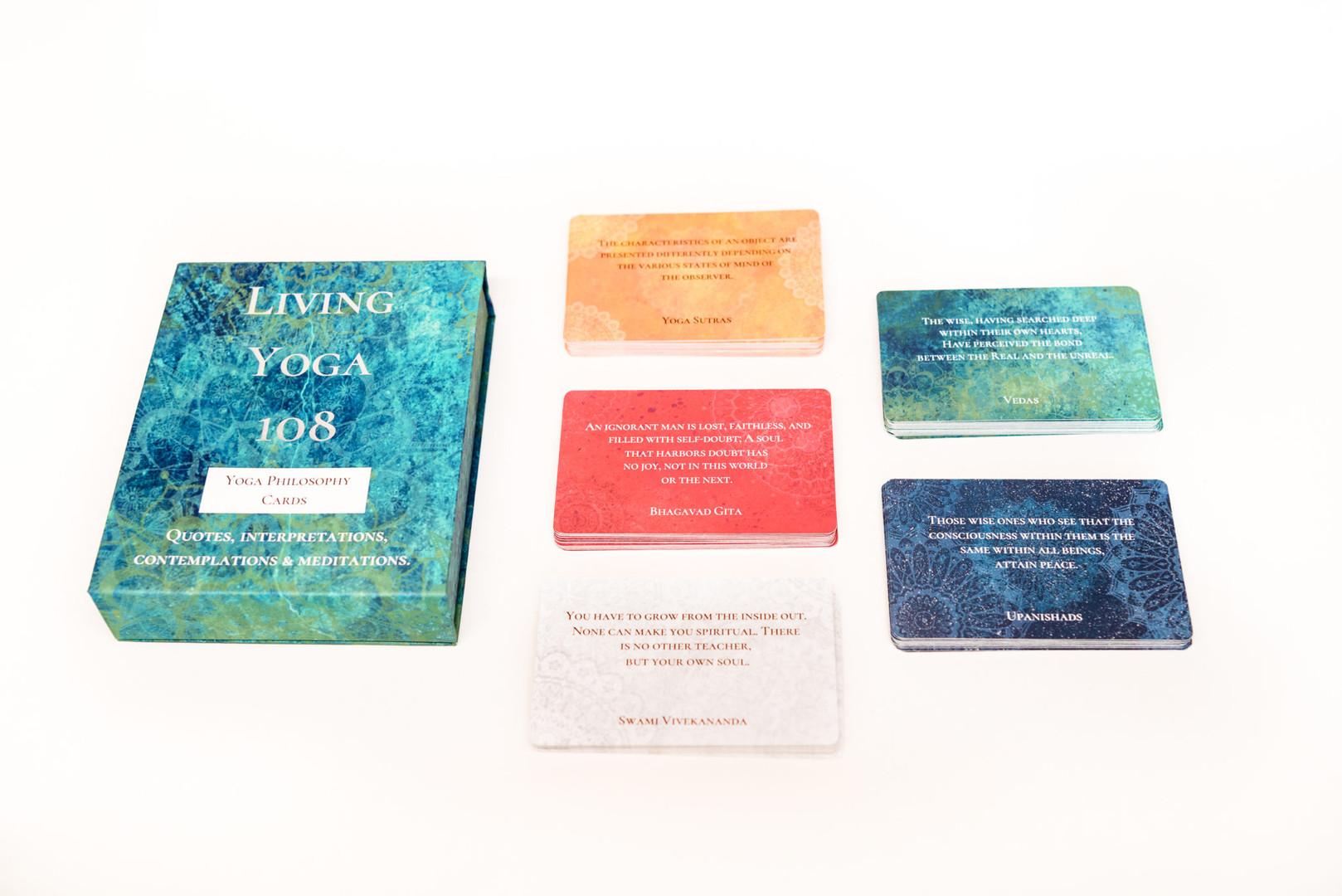 Indive Yoga Philosophy cards.jpg