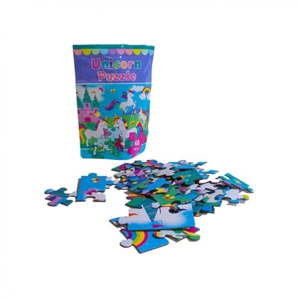Unicorn 50 pieces puzzle.jpg