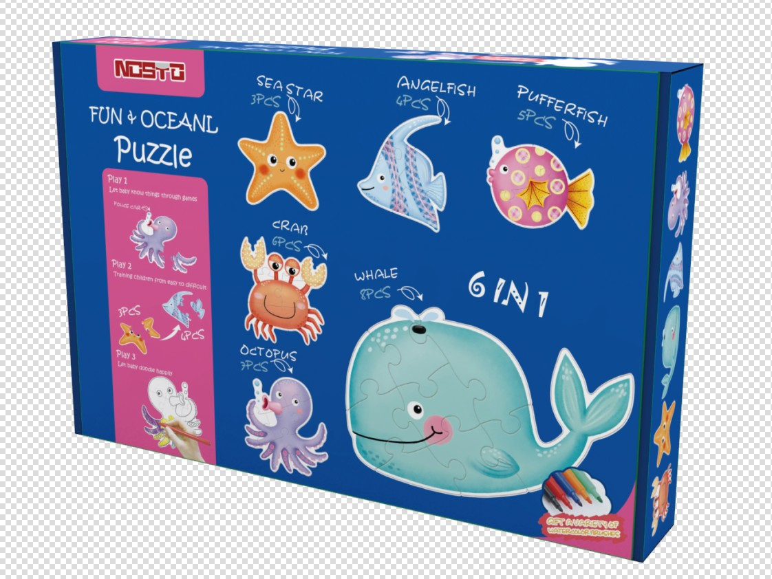 Nosto Puzzles for kids 3.JPG
